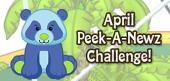 April2021PAN -feature