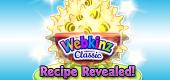 Florbuzzall Buggaburst - Recipe Revealed - Stove - Featured Image