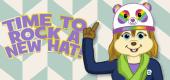 `Rainbow-Panda-Hat-FeatureImage