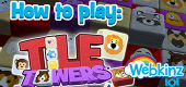 TileTowers_feature