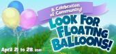 balloon_FC