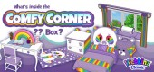 `comfy_corner_feature