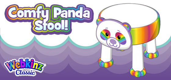 `comfy_panda_stool_feature
