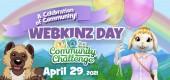 community_celebration_CC_feature2