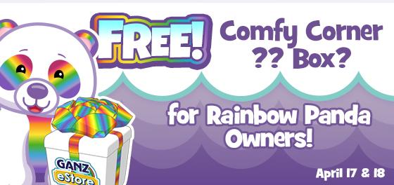 free_comfy_corner_box_feature