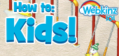 kids_video_feature