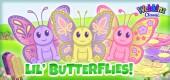 `lil_butterflies_feature