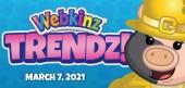 march7_Webkinz_Trendz_13