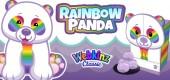 `rainbow_panda_feature