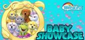 showcaset_pets-feature