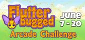 2021 Flutterbugged FEATURE