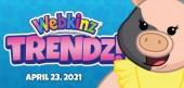AAApril23_Webkinz_Trendz10