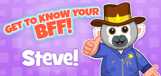 BFF_feature-Steve