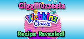 Gigglifuzzeela - Recipe Revealed - Blender - Featured Image