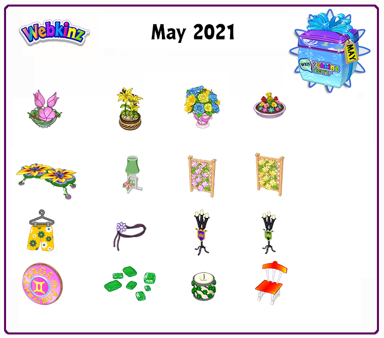May-2021-Prizes