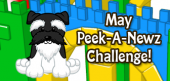 May2021PAN-feature
