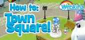 Next_town_square_video_splash2-feature