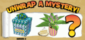 `Planter_Mystery_Box_S2-feature
