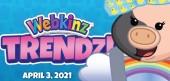 Webkinz_Trendz_april38
