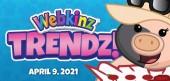 april9_Webkinz_Trendz9