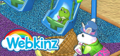 babypark-feature