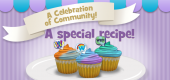 community_cupcake_feature