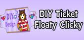 diyticketfloat-feature