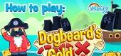 dogbeard_video_splash-feature