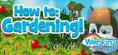 gardening-feature