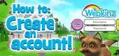 make_account_video_splash-feature