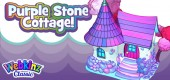`purple_stone_cottage_feature