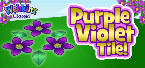 `purple_violet_tile_feature