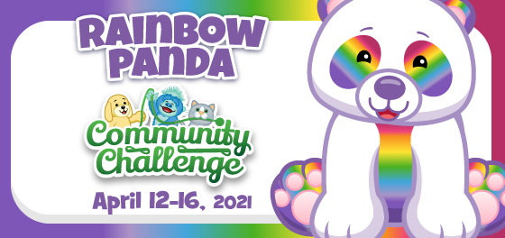rainbow_panda_cc_april2021_feature
