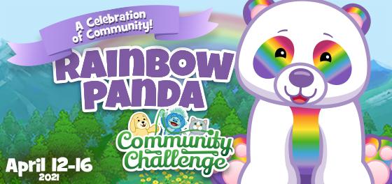 rainbow_panda_cc_april2021_feature2