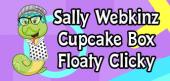 sallywebkinzcupcake-feature