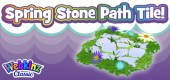 `spring_stone_path_tile_feature