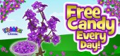 `sugared_violet_tree_feature