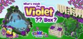 `violet_box_feature