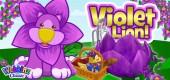 `violet_lion_feature