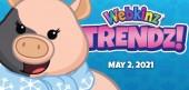 z_may2_Webkinz_Trendz11