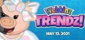AAAA_May13_Webkinz_Trendz7