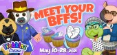BFF_cupcakes_feature