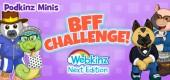 BFF_podkinz_feature-(1)