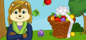 `Mixed-Berry-Giftbasket_2021-Feature