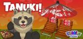 `Tanuki_feature