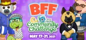 bff_cc_feature2