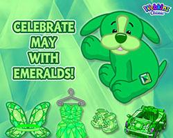 Emerald Lab