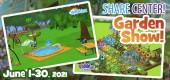 garden_show_feature