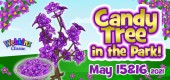 sugared_violet_tree_park_feature