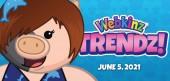 05_June_Webkinz_Trendz10